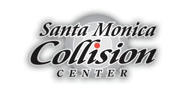 Santa Monica Collision Center